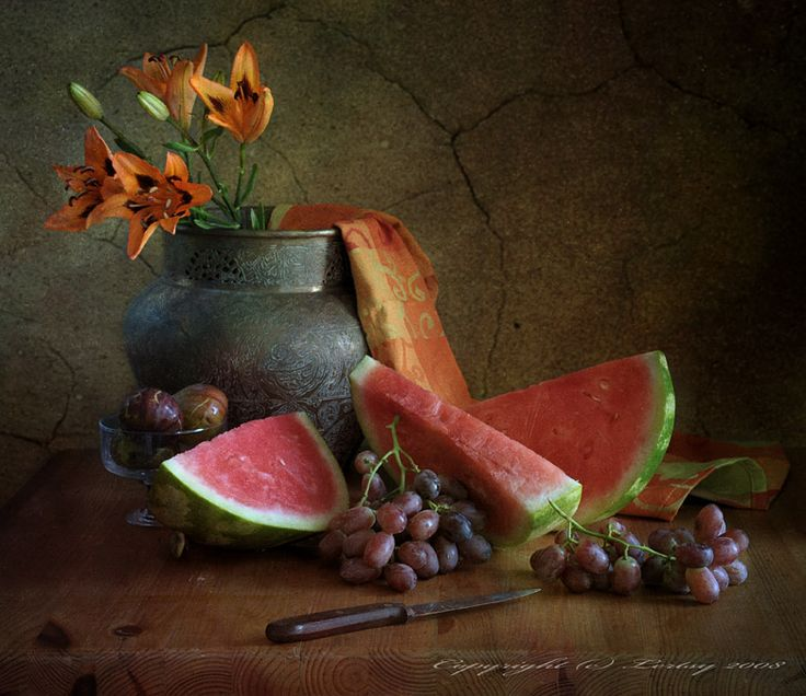 #still #life #photography • photo: water-melon | photographer: Lertsy | WWW.PHOTODOM.COM