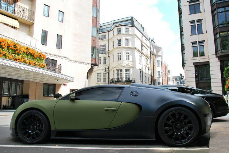 Bugatti Veyron Toyz Of The Pinterest Army