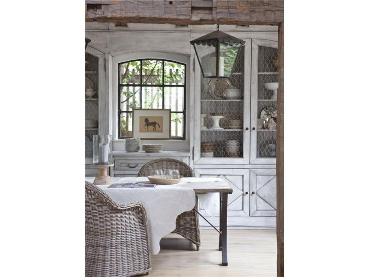 143 best Dining Room Inspiration images on Pinterest | Dining room ...
