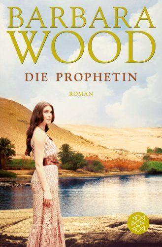 Die Prophetin: Roman von Barbara Wood, http://www.amazon.de/dp/3596165733/ref=cm_sw_r_pi_dp_3tvHsb066ZZHK