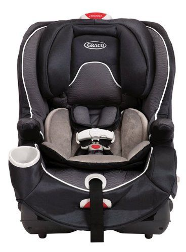 15 best forward facing child safety car seats images on pinterest baby car seats babies stuff. Black Bedroom Furniture Sets. Home Design Ideas