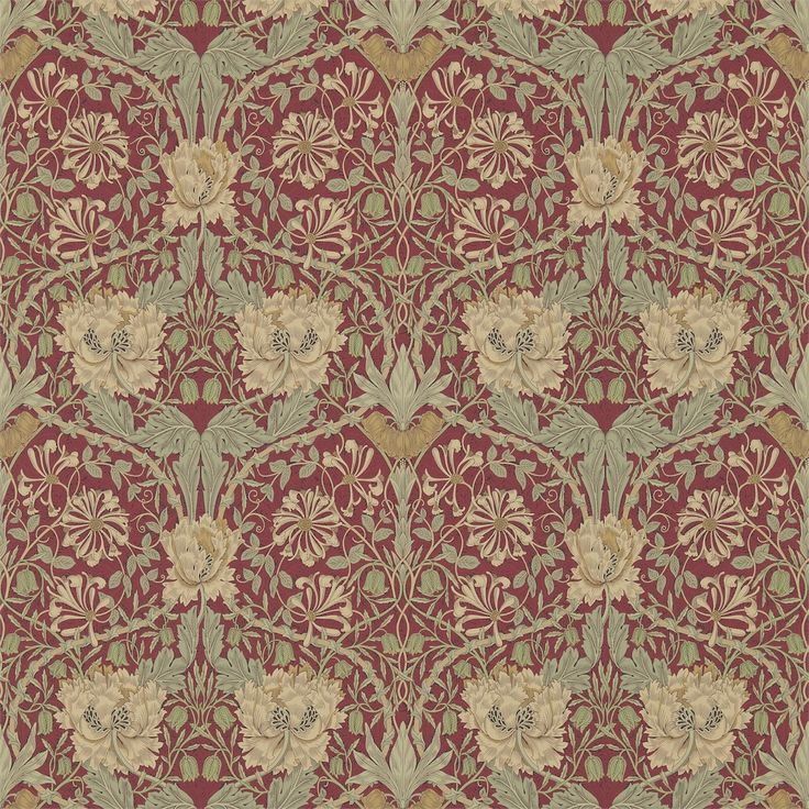 Best Papier Alsace Images On Pinterest Wallpaper Wallpaper - Arts and crafts fabric patterns