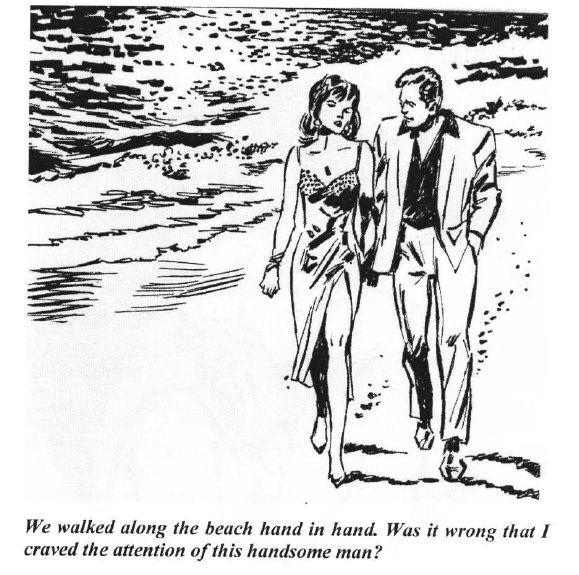 crossdressing husbands
