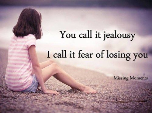 Heart touching Missing you Quotes for Him