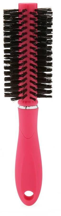 Forever 21 Round Hair Brush
