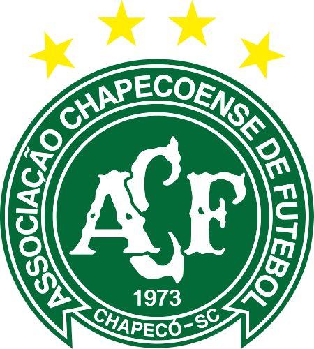 Associação Chapecoense de Futebol, Campeonato Brasileiro Série A, Chapecó, Santa Catarina, Brazil