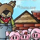The Three Little Pigs {Common Core Aligned} have never been more fun! Whether you teach the Common Core or not your littles will love these highly engaging activities. This unit includes a wide variety of activities that cover multiple skills and standards. Included in this unit: 154 pages