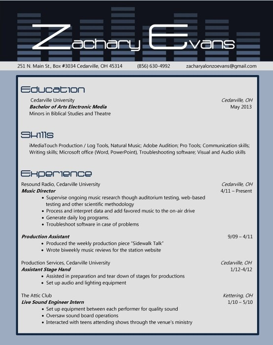 1000  images about resume renovations on pinterest