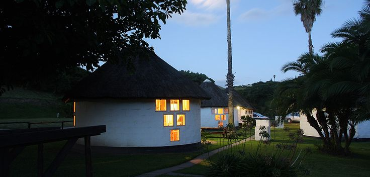 The Eastern Cape is well known for the wide range of water sports available such as snorkelling, scuba and wreck diving, and it is an excellent angling destination, due to the abundance and variety of fish species present.   http://www.flexiclub.co.za/Destinations/LocalDestinations/Pages/Resort-Details.aspx?key=55