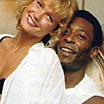 A verdade sobre Pelé que ninguém se atreveu a contar