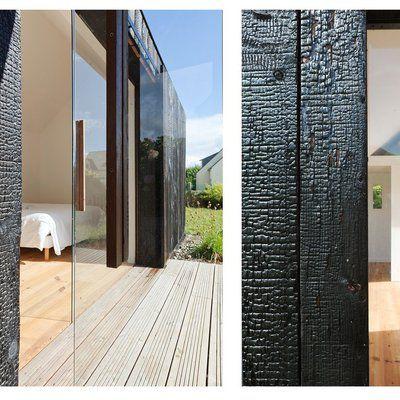 20 best Architecte intérieur extérieur images on Pinterest - prix des gros oeuvres maison