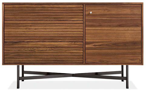 Best 25+ Living room storage cabinets ideas on Pinterest ...
