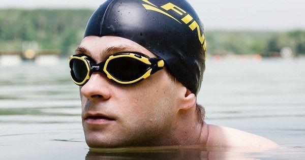 ¡OFERTA! Gafas de natación Finis Surge polarizadas solo 30€ ¡30% de descuento!  ¿Buscas unas gafas de natación baratas? Consigue aquí las Finis Surge polarizadas Si eres un amante de la natación en aguas abiertas o cualquier otro deporte como un triatlón seguro que sabes que es de vital importancia disponer de una gafas a la altura de la competición. Por eso cuando hemos...