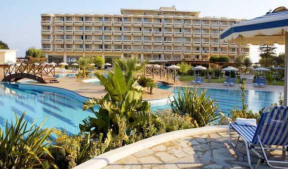 séjour pas cher Rhodes Lastminute au Electra Palace Resort prix promo séjour Lastminute à partir 599,00 € TTC au lieu de 999.00 € 8J/7N