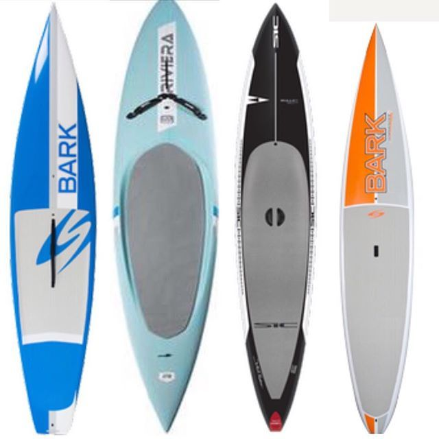 New listings! Visit SUP2020.com to see 💯's more and #follow us ✅for a steady dose of deals. New listings go up daily.  #sup2020 #findyourboard #surfboard #sup #standuppaddle #kiteboarding #kitesurf #surfing #surfshop #beach #keybiscayne #miamibeach #virginiabeach #missionbeach #pacificbeach #la #wrightsvillebeach #lajolla #OBX #orlando #manhattanbeach #hermosabeach #sandiego #closeout #sale #joinus #lajollalocals #sandiegoconnection #sdlocals - posted by surf&sup2020…