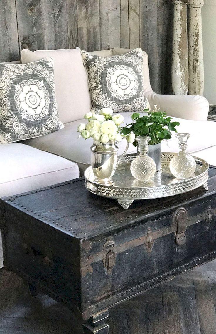 best interesting interiors images on pinterest home ideas