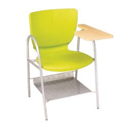 student chair for your beautiful classroom .