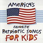 Patriotc Songs- the fourth of July IS my favorite holiday!