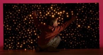 SENSORY LIGHTS,SENSORY LIGHTING,SENSORY CARPET,SENSORY WALL,SENSORY TOYS,star cloths,wall led cloth,sensory lighting,sensory star ceiling