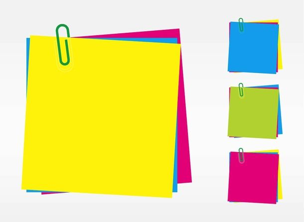 """""""Trouble slips"""" (post-its) can be used by students in a 'first time' read through of """"Raisin"""" to identify their comprehension trouble spots.  e.g.  In group discussion, students can go to the trouble slips to begin conversations and gain comprehension from classmates."""