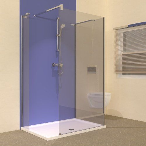 Walk In Shower Enclosures 1200mm -  The latest addition to the range of Line 1200mm walk in shower enclosures is the new 1200 x 900 size option. Line 1200 x 900 Walk In Shower Glass Panels Enclosure And Tray by Line, http://www.amazon.co.uk/dp/B00JPGMVRA/ref=cm_sw_r_pi_dp_Tevttb1S3HF51