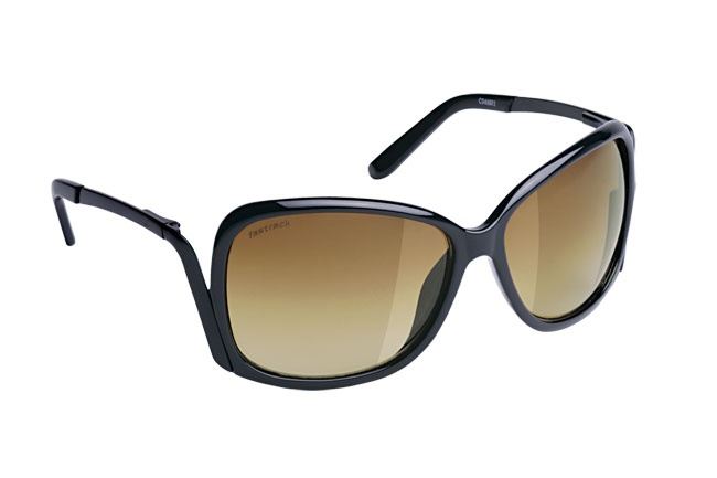 Unique plastic bug eye frame for girls with metal temples.  Bikers from Fastrack     http://www.fastrack.in/product/c046br3/?filter=yes=bikers=1=695=2595=1