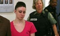 BREAKING NEWS: Casey Anthony loses in court. #examinercom