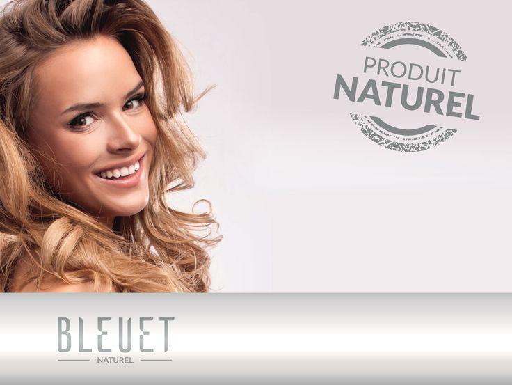 Dbamy o Was - naturalnie! :) http://bleuet.pl/dbamy-o-was-naturalnie/