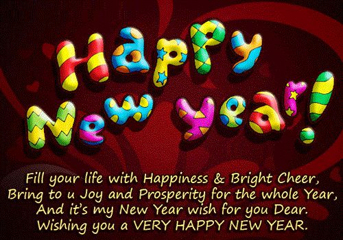 http://www.picschamp.com/new-year-wishes/