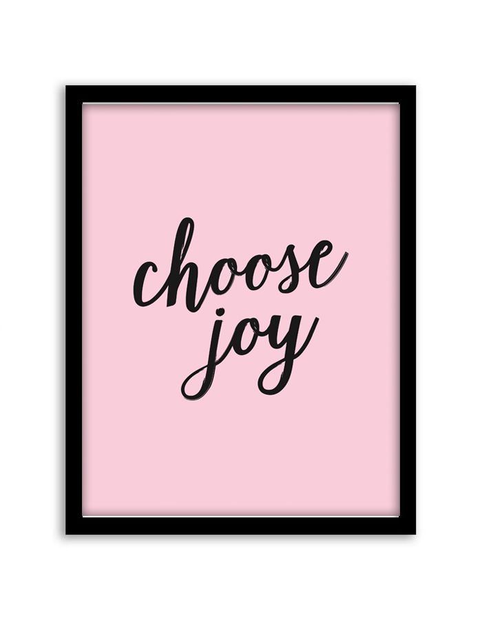Download and print this free choose joy wall art for your home or office! Directions: Unlock the files. Once you unlock the files, the download buttons will appear. Click the download button below to download the PDF file. Press print. Paper recommendation: Card stock paper is recommended for this printable. Picture frame recommendation: Click here […]