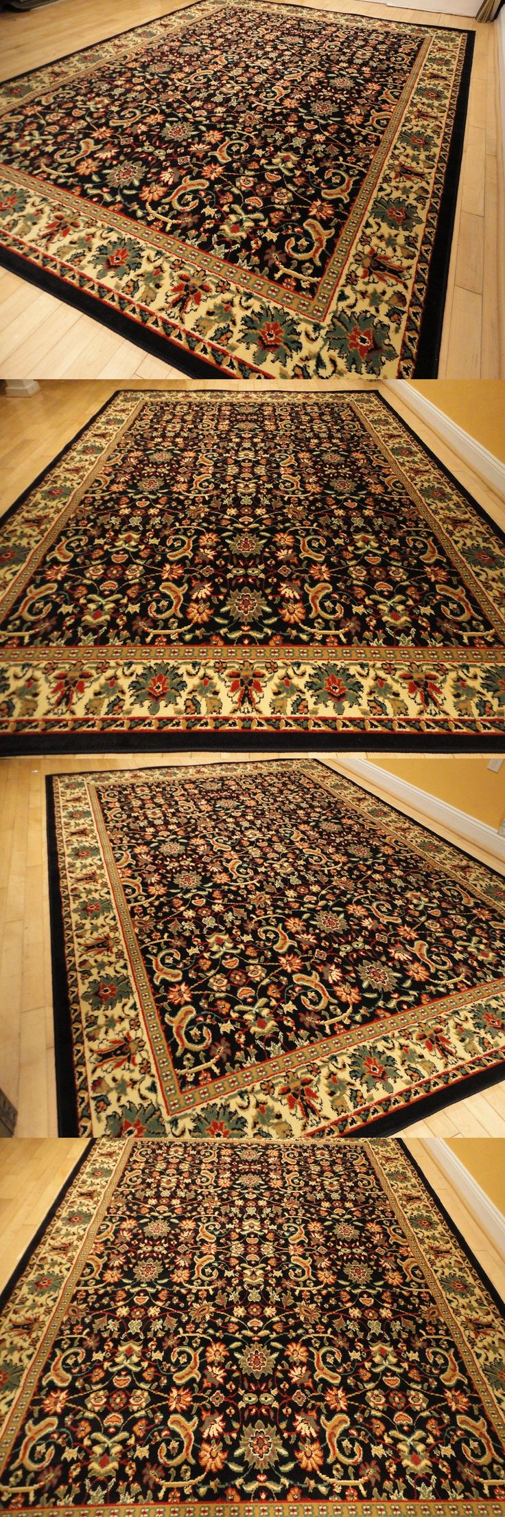 best 25 area rugs on sale ideas on pinterest area rugs cheap