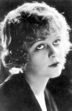 Wanda Hawley - Actress. Major silent screen star, all but forgotten today. She worked in several films by director Cecil B. DeMille, and later those of director Sam Wood. Her career ended shortly after the advent of sound. Falling on hard times, she reportedly worked as a call-girl in San Francisco during the Great Depression years of the early 1930's. Cremated, Burial: Hollywood Forever Cemetery, Los Angeles, California, USA. Plot: Abbey of the Psalms, Haven of Peace G-5, Tier 2, Niche 6