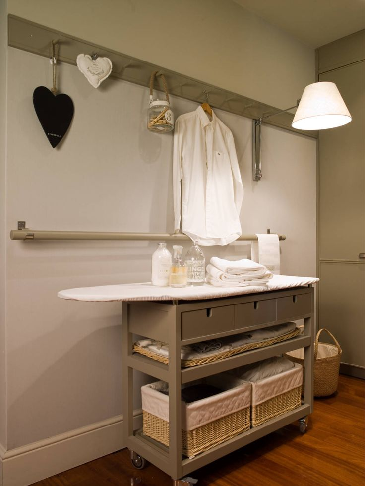 Deulonder-cocinas-diseno-dise%c3%b1o-design-kitchen-planchador-02