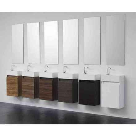 17 best ideas about unterschrank waschbecken on pinterest. Black Bedroom Furniture Sets. Home Design Ideas