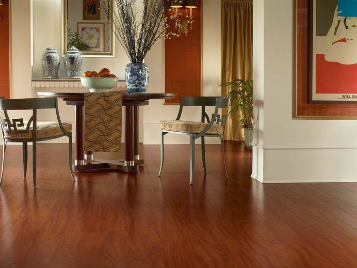 Best 25 Laminate Flooring Cost Ideas Only On Pinterest