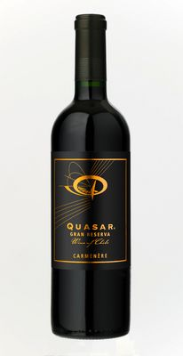 Review for Quasar 2010 Gran Reserva, Carmenère, Curico Valley $11.90. Cellar Selection. Best Buy.