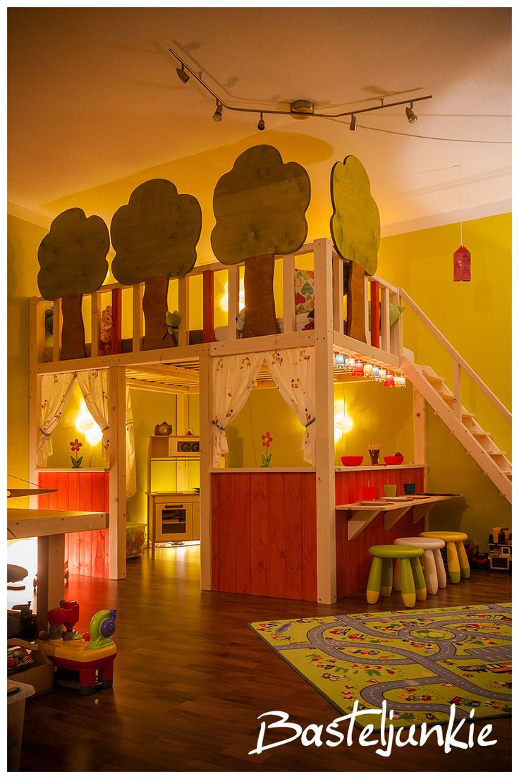 best for kidz images on pinterest child room for kids and good