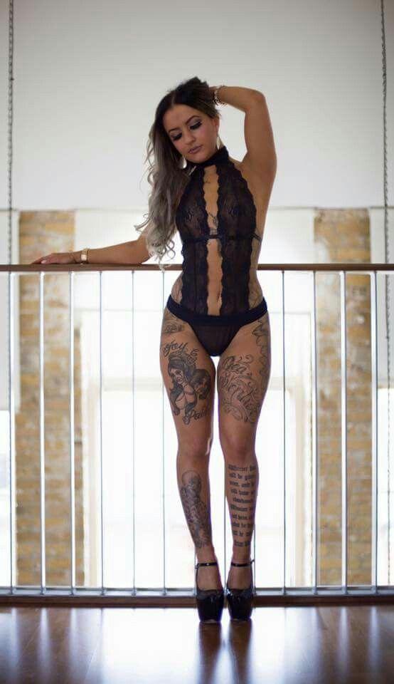 Tia Mendez nude (95 pics) Feet, YouTube, bra