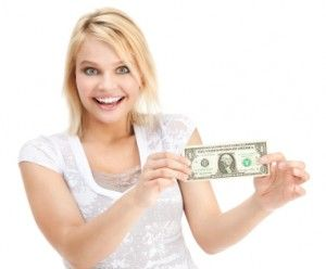 Get Cash Advance in Online on same day. Payday Loans sanction process in Hours. Apply NOW..!  http://www.fastpaydayloanonline.net/