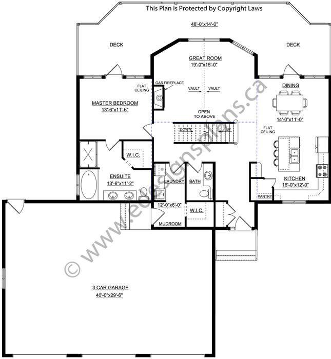 106 best barn home images on pinterest future house for Edesign plans