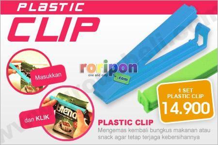 Roripon Buy & Sale RORIPON.COM