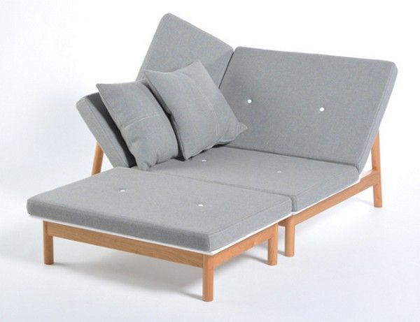 An Elegant and Versatile Chaise Longue by James Uren - http://freshome.com/2011/07/19/an-elegant-and-versatile-chaise-longue-by-james-uren/