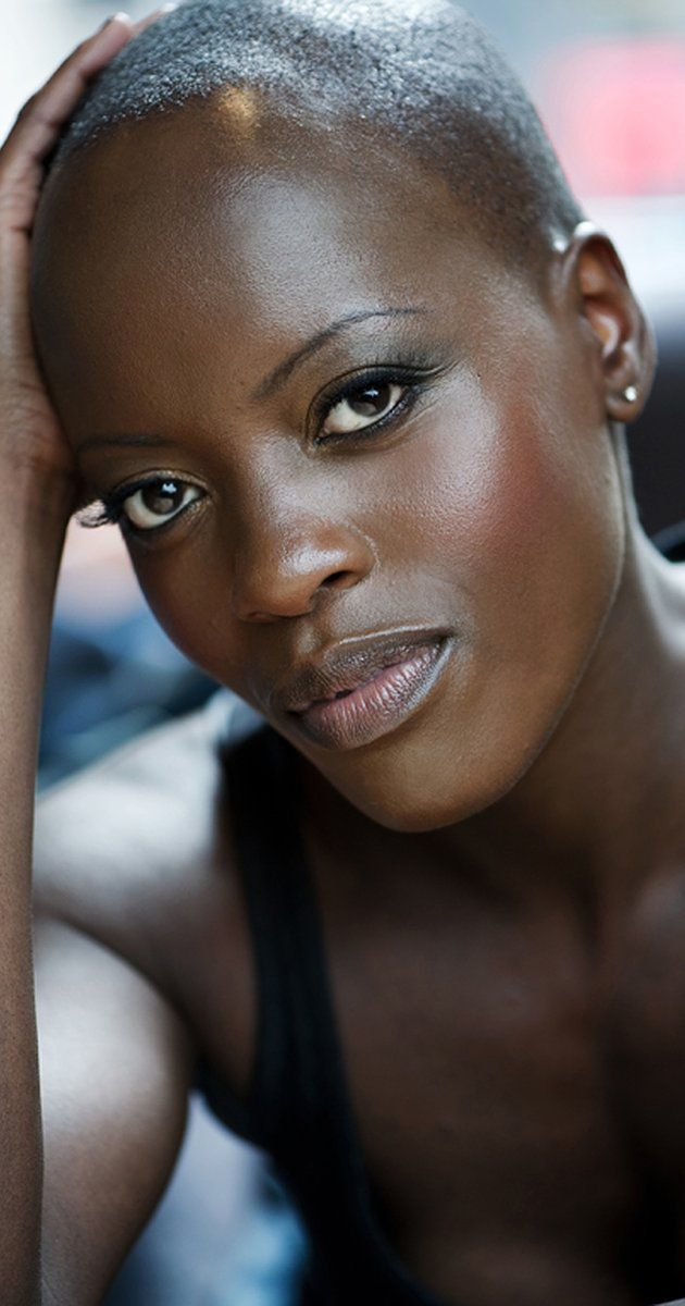Florence Kasumba, Actress: Captain America: Civil War. Florence Kasumba is a German actress living in Berlin. She has been filming in English, German and Dutch since 2000. She is known for: Ik ook van jou (2001), Kongo (2009), Tatort- Der illegale Tod (2011), Transpapa (2012), Das Vermächtnis der Wanderhure (2013), Der letzte Bulle (2013), Tatort - Borowski und das Meer (2014), The Quest (2014), Dominion (2015).