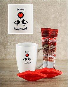 FoodStuff - Coffee: Gorgeous Gift!