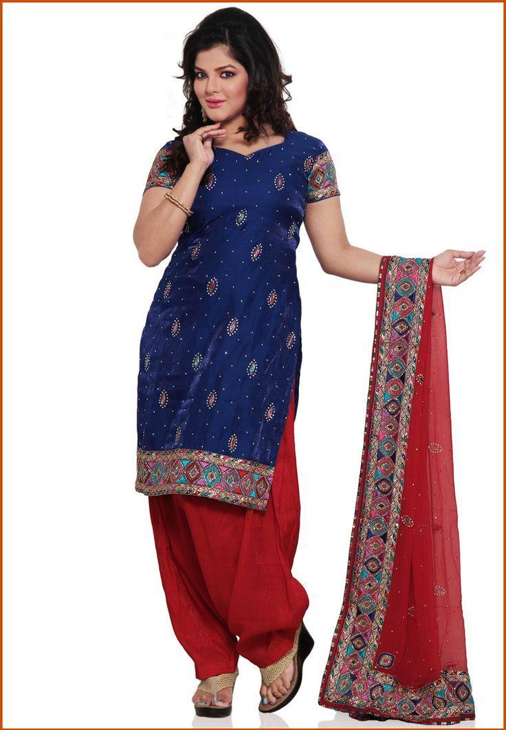 Punjabi online shopping