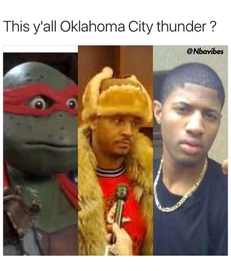 Repost but its still funny asf  tell me why paul george look like he nose everything  - Follow @NbaVibes for more funny NBA Memes - #Lbj #playoff #heatnation #letsgoheat #ilovethisgame #slam #court #myteam #rockets #nets #ballers #buckets #sixers #baloncesto #streetball #ballup #nbamemes #pelicans #raptors #hornets #mavericks #comedian #funnystuff #nicememe #allstargame #celtics #clippers #dubnation #bball #basketball