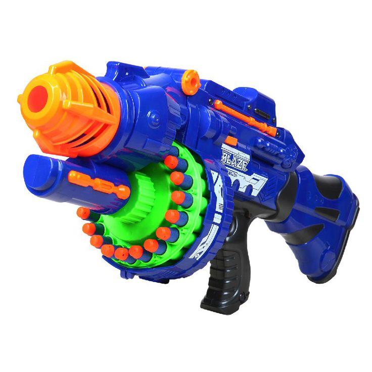 Big nerf guns online shopping-the world largest big nerf guns ...