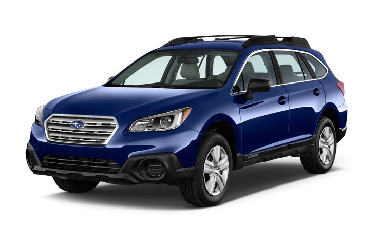 Motor Trend reviews the 2017 Subaru Outback where consumers can find detailed information on specs, fuel economy, transmission and safety. Find local 2017 Subaru Outback prices online.