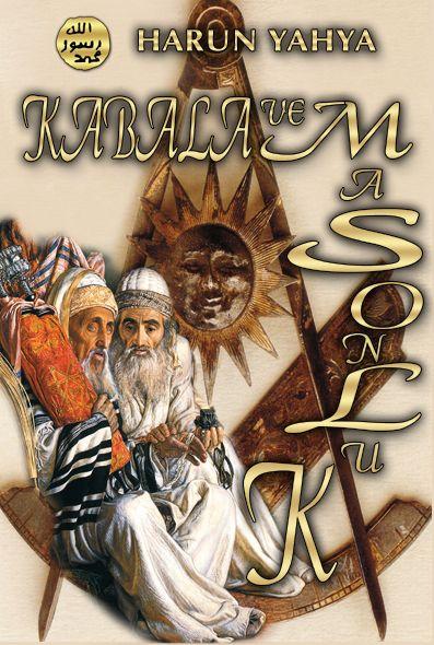 Kabala Ve Masonluk - Harunyahya.org