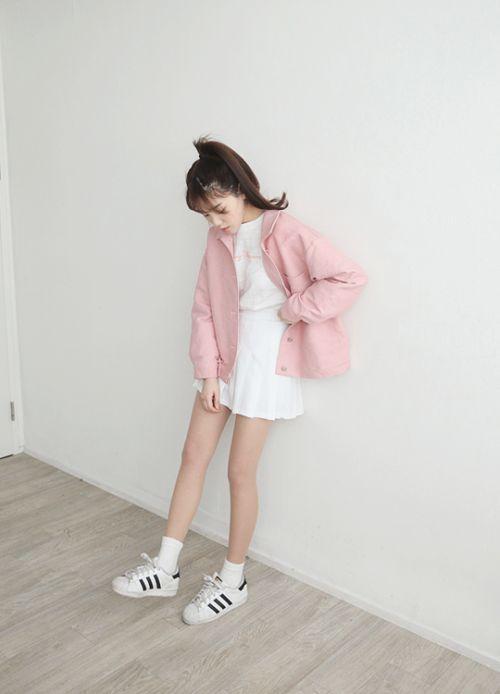 25 Best Ideas About Korean Fashion Summer On Pinterest Korea Fashion Korean Fashion Fall And